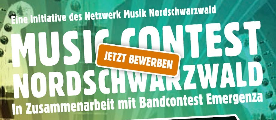 header-music-contest